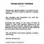 WOOLWICH-TERROR-2013