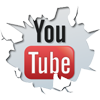 Islamic Sharia Council Youtube Channel