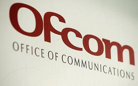 Complaint to Ofcom regarding Panorama